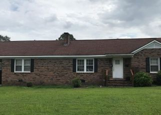 Casa en Remate en Plymouth 27962 ROANOKE AVE - Identificador: 4313736565