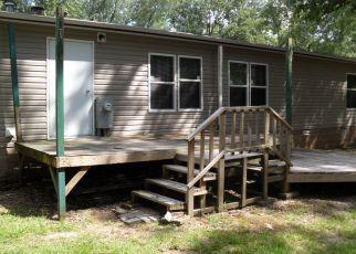 Casa en Remate en Hampton 71744 CALHOUN 30 - Identificador: 4313740509