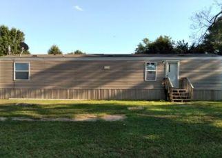 Casa en Remate en Brinkley 72021 ZENT RD - Identificador: 4313741387