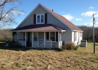Casa en Remate en Greensburg 42743 HOUKS CHAPEL RD - Identificador: 4313742706