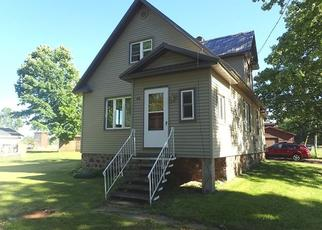 Casa en Remate en Ironwood 49938 HURON ST - Identificador: 4313743579