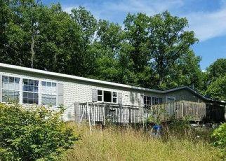 Casa en Remate en Seymour 65746 SEVERS RD - Identificador: 4313746196