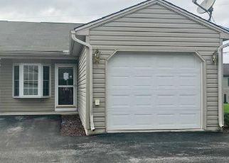 Casa en Remate en Dover 17315 HARMONY ROSE CT - Identificador: 4313750588