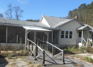 Casa en Remate en Curwensville 16833 ARNOLDTOWN RD - Identificador: 4313758915