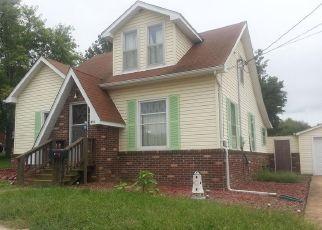 Casa en Remate en Fredericktown 63645 E COLLEGE AVE - Identificador: 4313761533