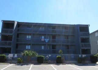 Casa en Remate en North Myrtle Beach 29582 S OCEAN BLVD - Identificador: 4313764599