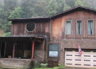 Casa en Remate en Grundy 24614 LESTERS FORK RD - Identificador: 4313766797