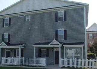 Casa en Remate en Suffolk 23435 TETON CIR - Identificador: 4313779491