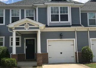 Casa en Remate en Suffolk 23434 CRAFTSMAN CIR - Identificador: 4313780810