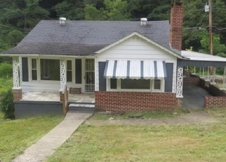 Casa en Remate en Pound 24279 BIRCHFIELD RD - Identificador: 4313804903