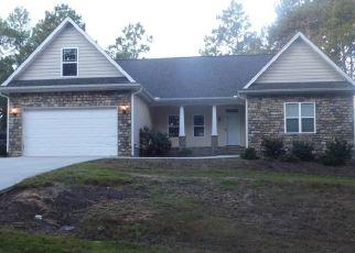 Casa en Remate en Pinehurst 28374 KINGSWOOD CIR - Identificador: 4313807520