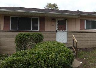 Casa en Remate en Aliquippa 15001 RICHARD DR - Identificador: 4313812334