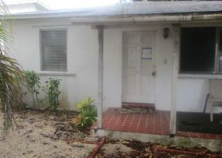 Casa en Remate en Key West 33040 DUCK AVE - Identificador: 4313819793