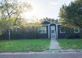 Casa en Remate en Hebbronville 78361 W KOHLER ST - Identificador: 4313826800