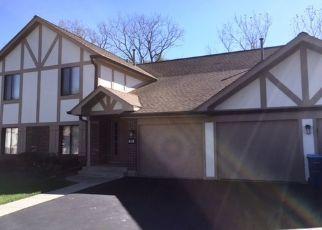 Casa en Remate en Schaumburg 60193 THORNTON CT - Identificador: 4313828546