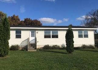 Casa en Remate en La Valle 53941 HIGHWAY 33 - Identificador: 4313831613