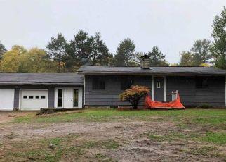 Casa en Remate en Woodruff 54568 COUNTY HIGHWAY J - Identificador: 4313832487