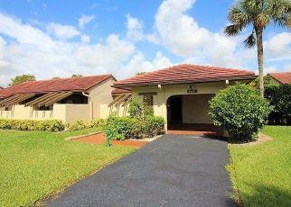 Casa en Remate en Boca Raton 33433 CASA DEL LAGO - Identificador: 4313847822