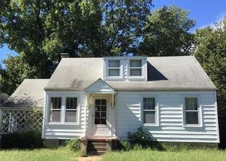 Casa en Remate en Greenville 62246 S 6TH ST - Identificador: 4313853506