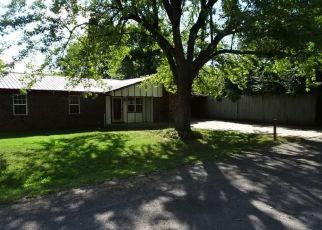 Casa en Remate en Park Hill 74451 S GINGER DR - Identificador: 4313862713