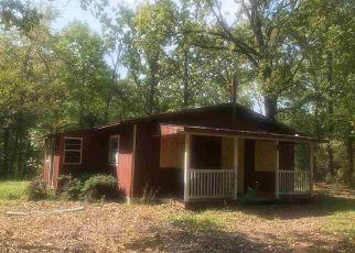 Casa en Remate en Flint 75762 ADOBE TRL - Identificador: 4313864452