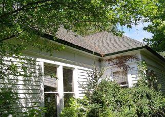 Casa en Remate en Raymond 98577 WILLAPA RD - Identificador: 4313875404