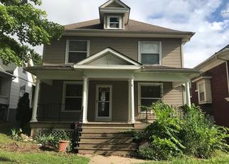 Casa en Remate en Atchison 66002 SANTA FE ST - Identificador: 4313876726