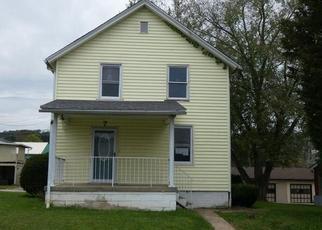 Casa en Remate en Finleyville 15332 CIRCLE DR - Identificador: 4313880665