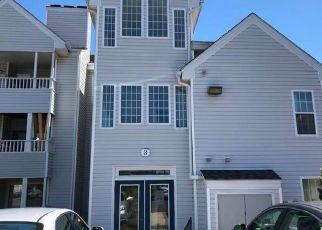 Casa en Remate en Middletown 06457 FOREST GLEN CIR - Identificador: 4313882860