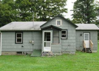 Casa en Remate en Branchville 07826 ROUTE 206 - Identificador: 4313904308