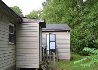 Casa en Remate en Suffolk 23434 HOSIER RD - Identificador: 4313909570