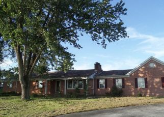 Casa en Remate en Summit Point 25446 LEETOWN RD - Identificador: 4313911766