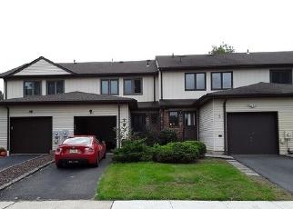 Casa en Remate en Flemington 08822 MANCHESTER RD - Identificador: 4313915259