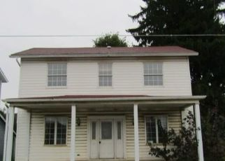 Casa en Remate en Lowber 15660 BOWERS ST - Identificador: 4313924458