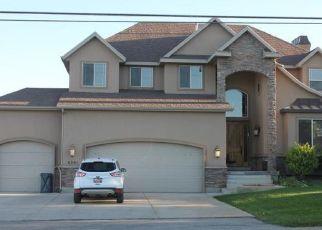 Casa en Remate en Herriman 84096 W 13100 S - Identificador: 4313930140