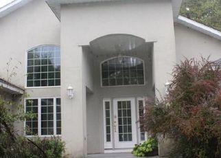 Casa en Remate en Hankins 12741 WINKLER RD - Identificador: 4313935859