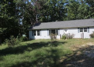 Casa en Remate en Bismarck 63624 LADUE DR - Identificador: 4313955559