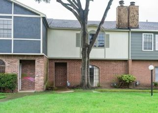 Casa en Remate en Houston 77096 SANDPIPER DR - Identificador: 4313958173
