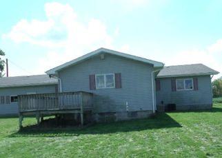 Casa en Remate en Hamilton 46742 STATE ROAD 1 - Identificador: 4313959496