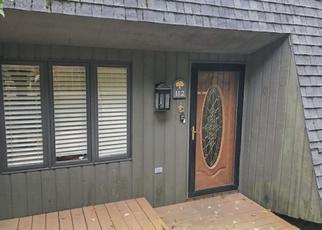 Casa en Remate en Johnson City 37601 VIEW BEND ST - Identificador: 4313978774