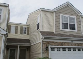 Casa en Remate en Carpentersville 60110 SLATE DR - Identificador: 4313982263