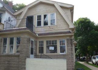 Casa en Remate en Milwaukee 53204 W BURNHAM ST - Identificador: 4313985333