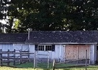 Casa en Remate en Flemington 08822 HIGHWAY 31 - Identificador: 4313995406