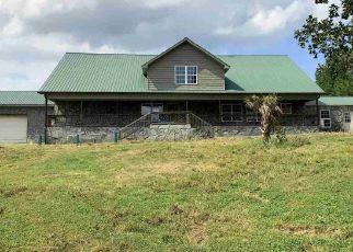 Casa en Remate en Leesburg 35983 AL HIGHWAY 273 - Identificador: 4314017302