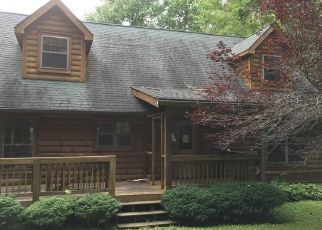 Casa en Remate en Highlands 28741 KENT DR - Identificador: 4314027830