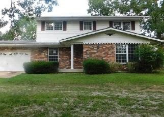 Casa en Remate en Bixby 65439 COUNTY ROAD 79A - Identificador: 4314033965