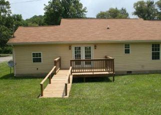 Casa en Remate en Roan Mountain 37687 OLD HIGHWAY 143 - Identificador: 4314038332