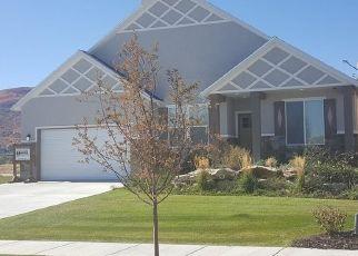 Casa en Remate en Midway 84049 CANYON VIEW RD - Identificador: 4314042270