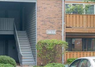 Casa en Remate en Plainsboro 08536 TAMARRON DR - Identificador: 4314047531