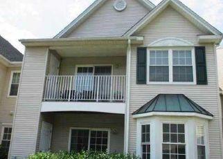 Casa en Remate en Clifton 07014 CAMBRIDGE CT - Identificador: 4314048402